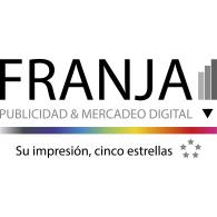 Logo of FRANJA