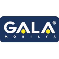 Logo of Gala Mobilya