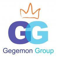 Logo of Gegemon Group