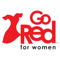 Logo of Go Red For Women