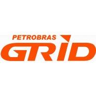 Logo of Petrobras GRID
