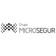 Logo of Microsegur