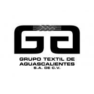 Logo of Grupo Textil de Aguascalientes