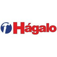 Logo of Hagalo