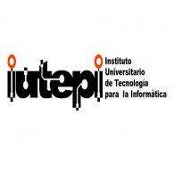 Logo of Instituto Universitario De Tecnología Para  La Informática