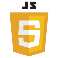 Logo of JavaScript