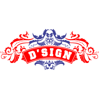 Logo of D'sign