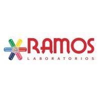 Logo of Laboratorios Ramos