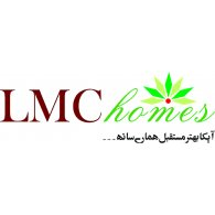 Logo of Lahore Motorway City Homes