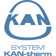 Logo of KAN