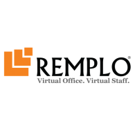 Logo of Remplo
