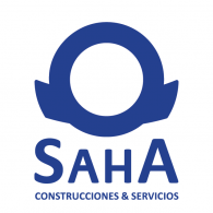 Logo of Saha