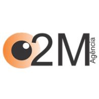 Logo of Agência 2M