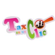 Logo of Logotipo De Taxco En Un Clic