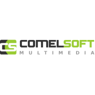 Logo of Comel Soft Multimedia