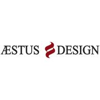 Logo of Aestus Design