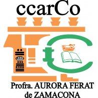 Logo of LOGO CASA  DE LA CULTURA DE COSAMALOAPAN