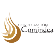 Logo of Corporacion Comindca