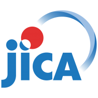 Japan International Cooperation Agency | Brands of the World ...