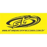 Logo of Stampa