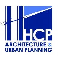 Logo of HCP Arquitecture and Urban Planning