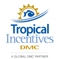 Logo of Tropical Incentives