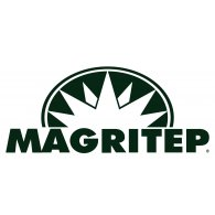 Logo of Magritep