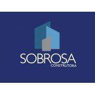 Logo of Sobrosa