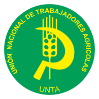 Logo of UNTA