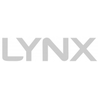 Logo of Lynx