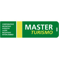 Logo of Master Turismo