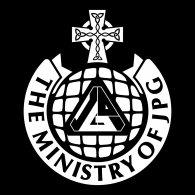 Logo of Ministry of JPG