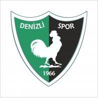 Logo of Denizli Spor