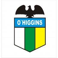 Logo of O'Higgins
