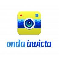 Logo of Onda Invicta