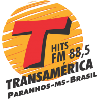 Logo of T Hits