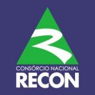 Logo of Recon Consórcio Nacional