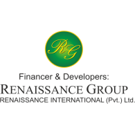 Logo of Renaissance Group Pakistan