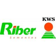 Logo of Riber Sementes