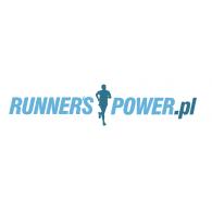 Logo of Runner's Power