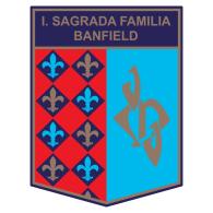 Logo of Sagrada Familia Colegio