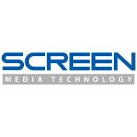 Logo of Screen