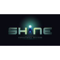 Logo of SHINE