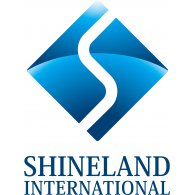 Logo of Shineland International