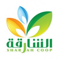 Logo of Sharjah Coop