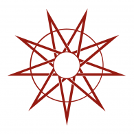 Logo of Slipknot Logo 2014