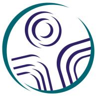 Logo of Sociedade Mineira de Pediatria