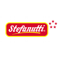 Logo of Stefanutti