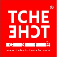 Logo of Tche Tche Cafe