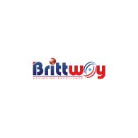 Logo of Brittway